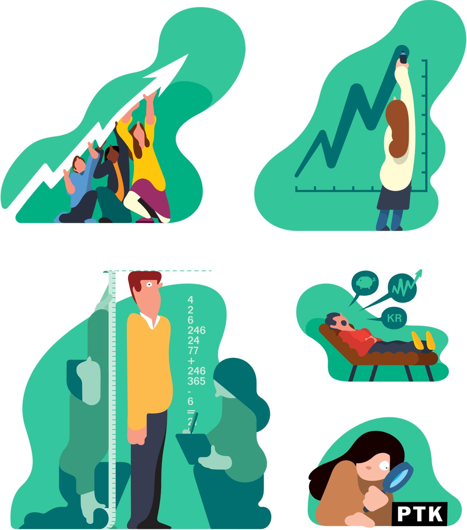 vol-2018-spring-summer-kalle-mattsson-illustrationer-for-ptk@1600px.jpg