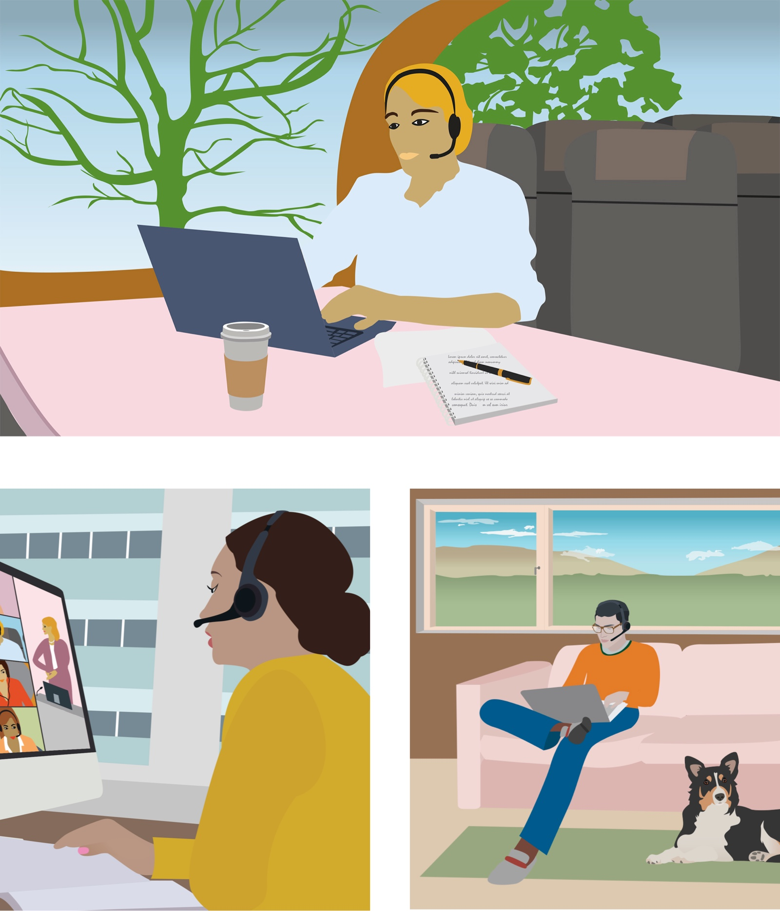 vol-2018-spring-summer-olivia-reichardt-illustrationer-och-animationer-for-fei@1600px.jpg