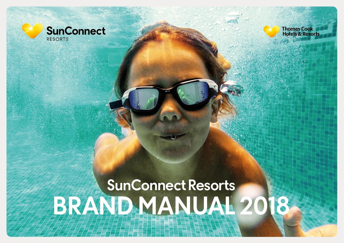 SunConnect BRAND MANUAL1.jpg