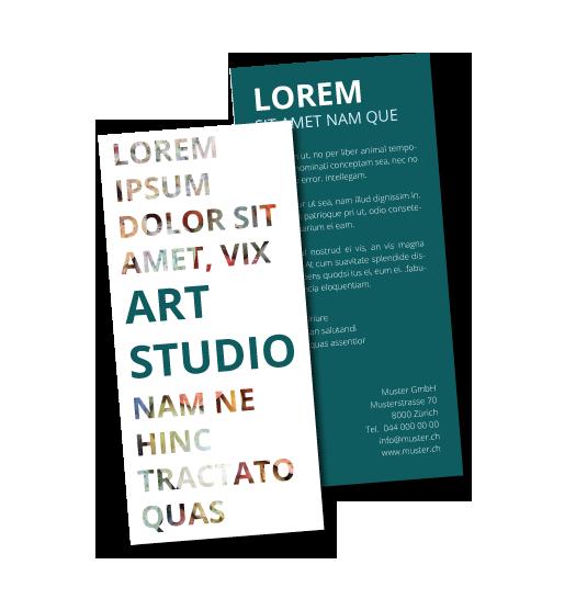 Referenz-Art-Studio.png