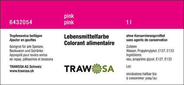 Etikette-1-L-Trawosa.jpg