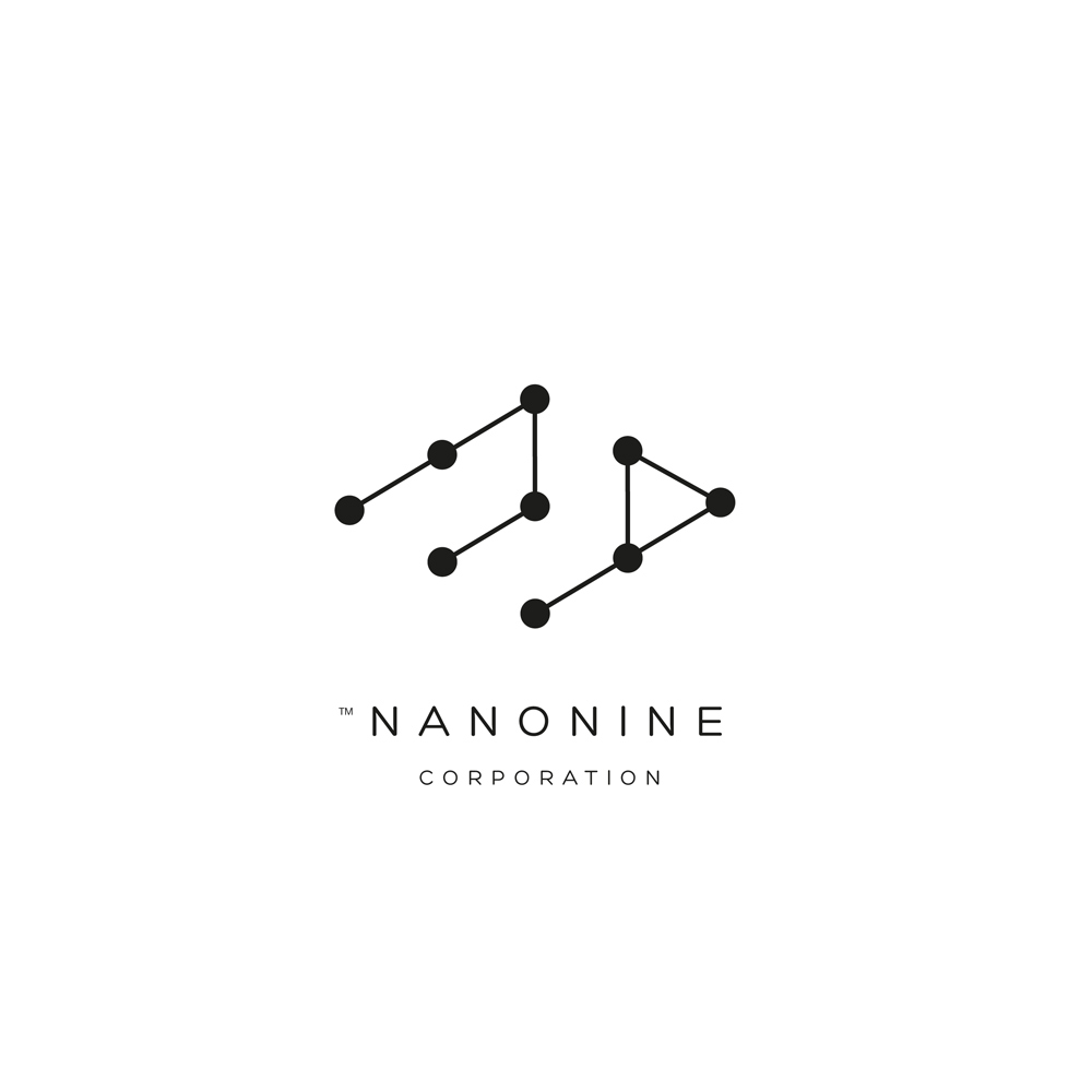 nanonine2.jpg