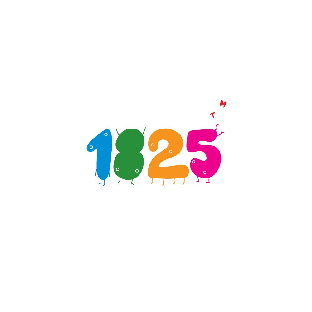 1825.jpg
