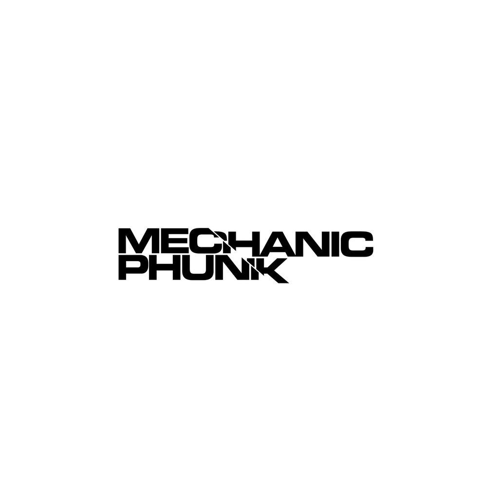 mechanic_phunk.jpg