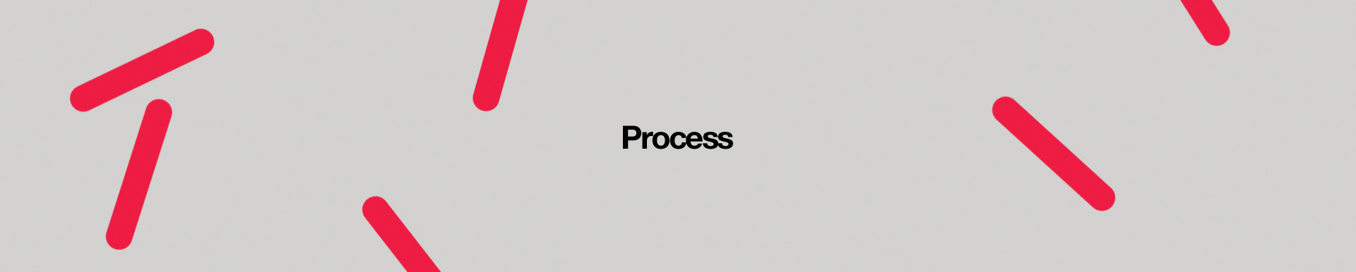 strangelibrary_process.jpg