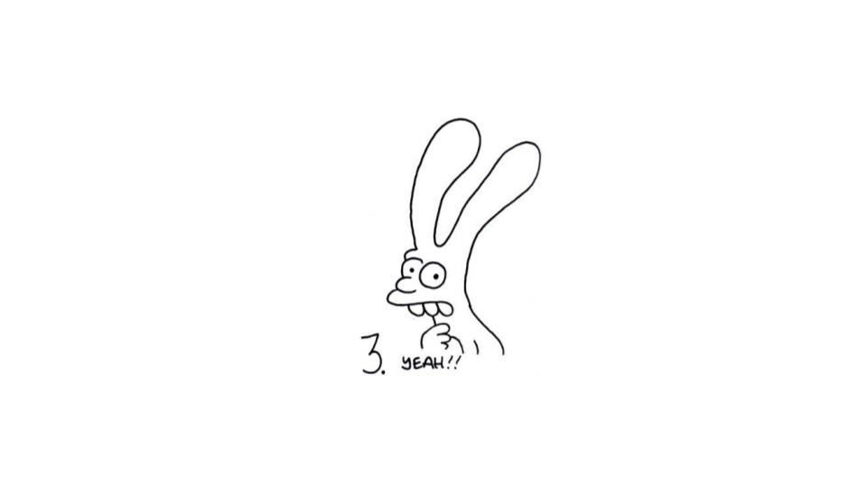 I disegni fatti male (3).png