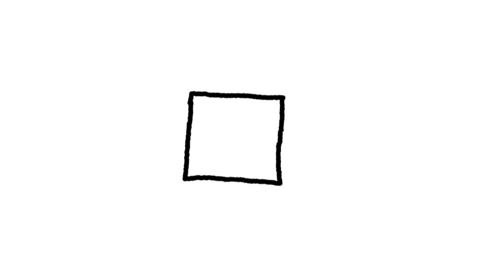 I disegni fatti male (37).png