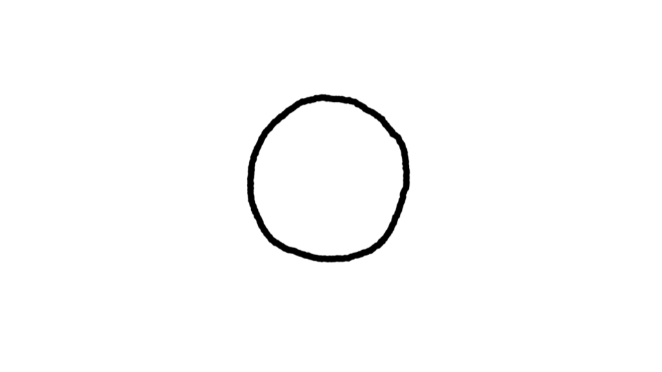 I disegni fatti male (38).png
