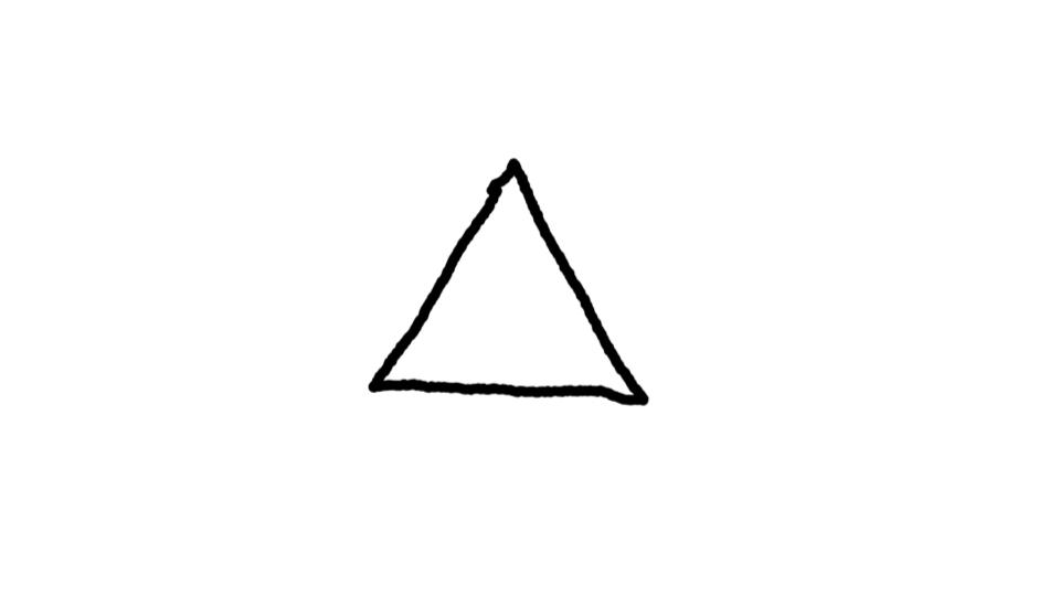 I disegni fatti male (39).png