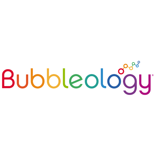 bubbleology_0.png