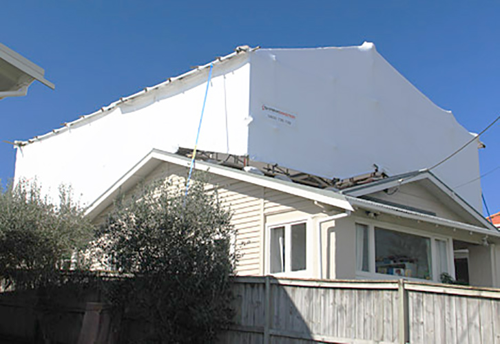 house-wrapping-and-scaffolding.jpg