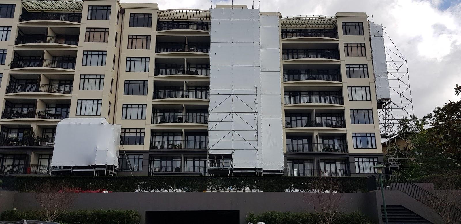 James Cook Cres Apartments .jpg