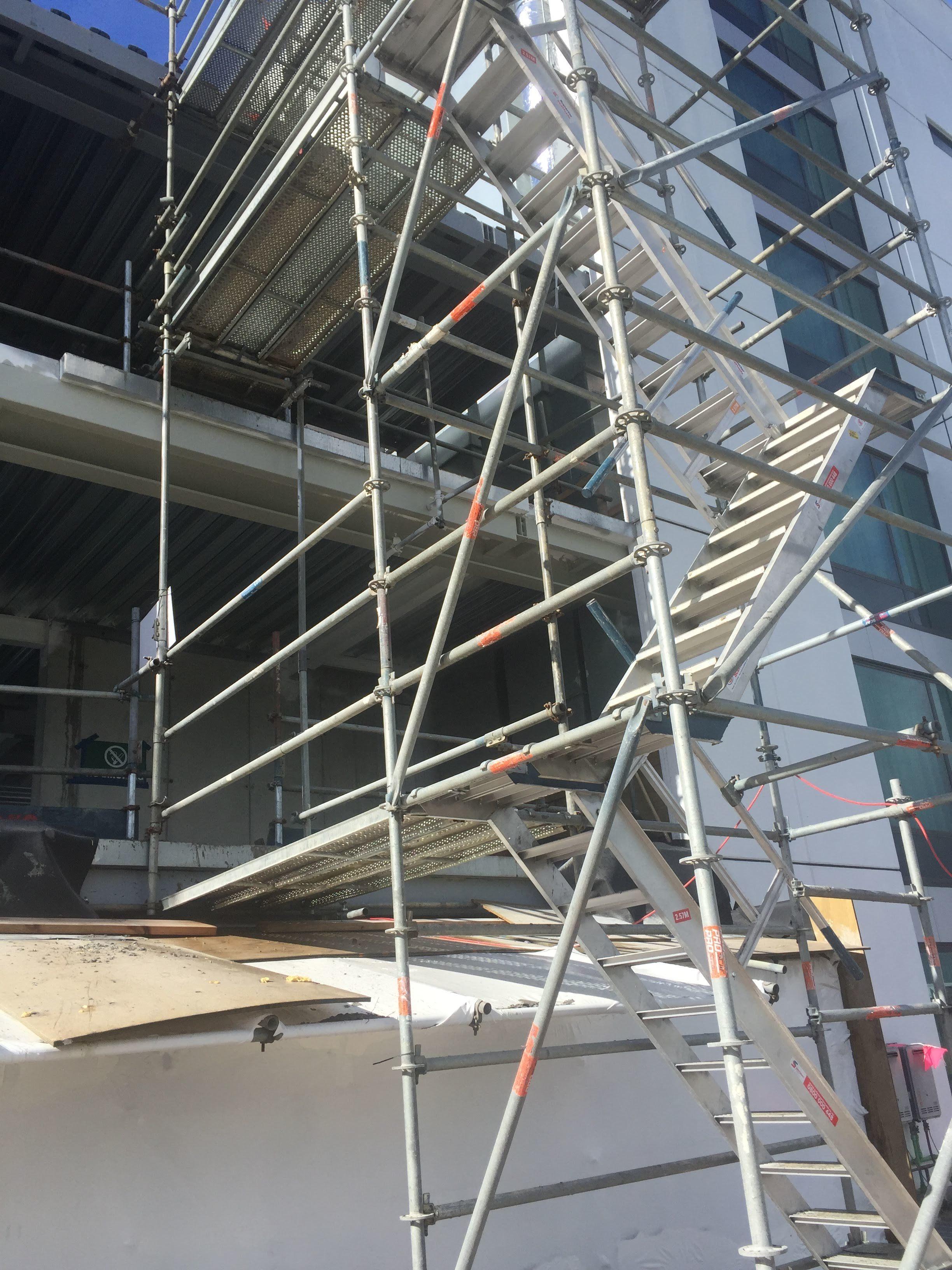 Stairs3JPG.JPG