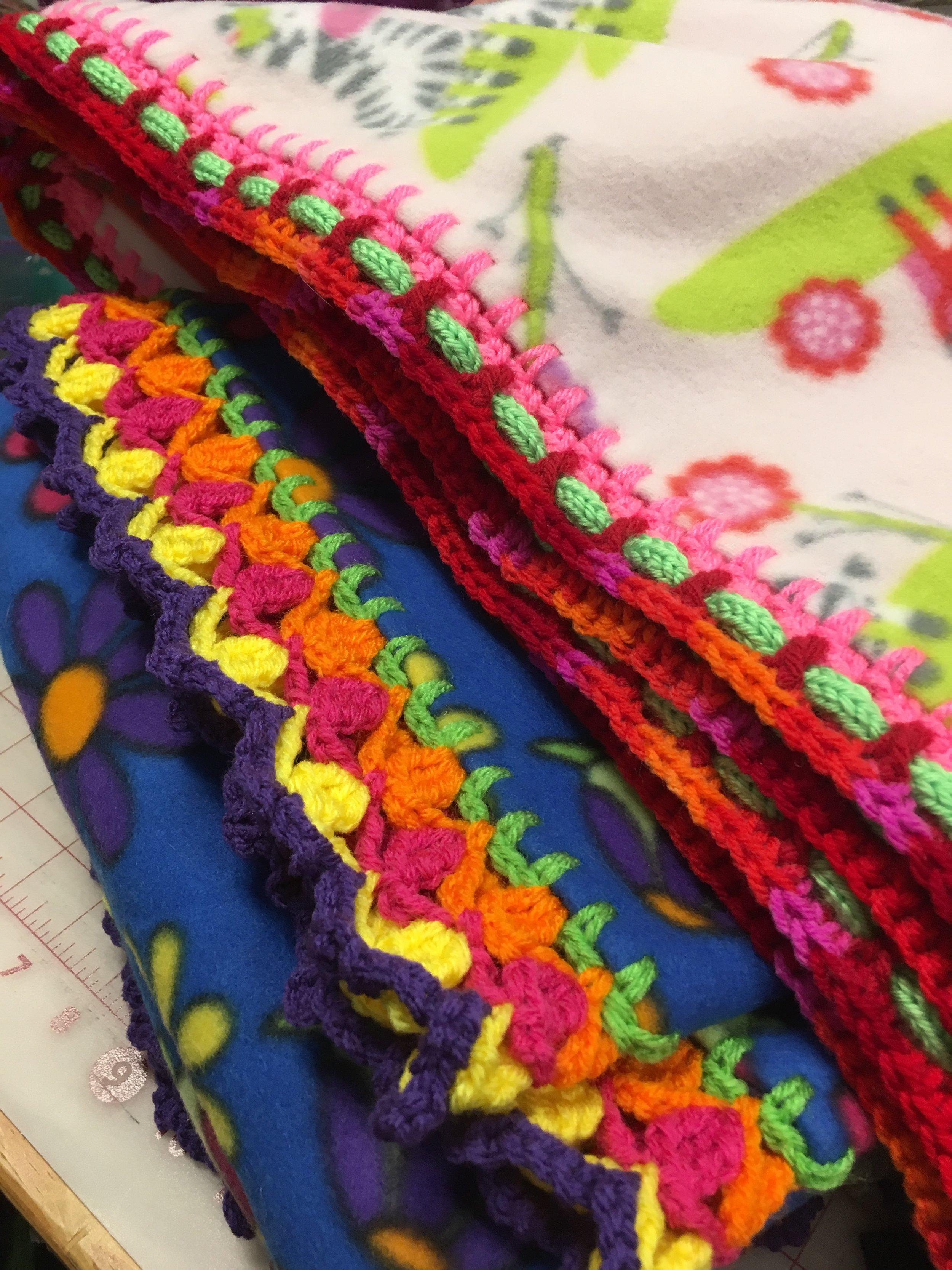 Crochet Edges Katie .jpg