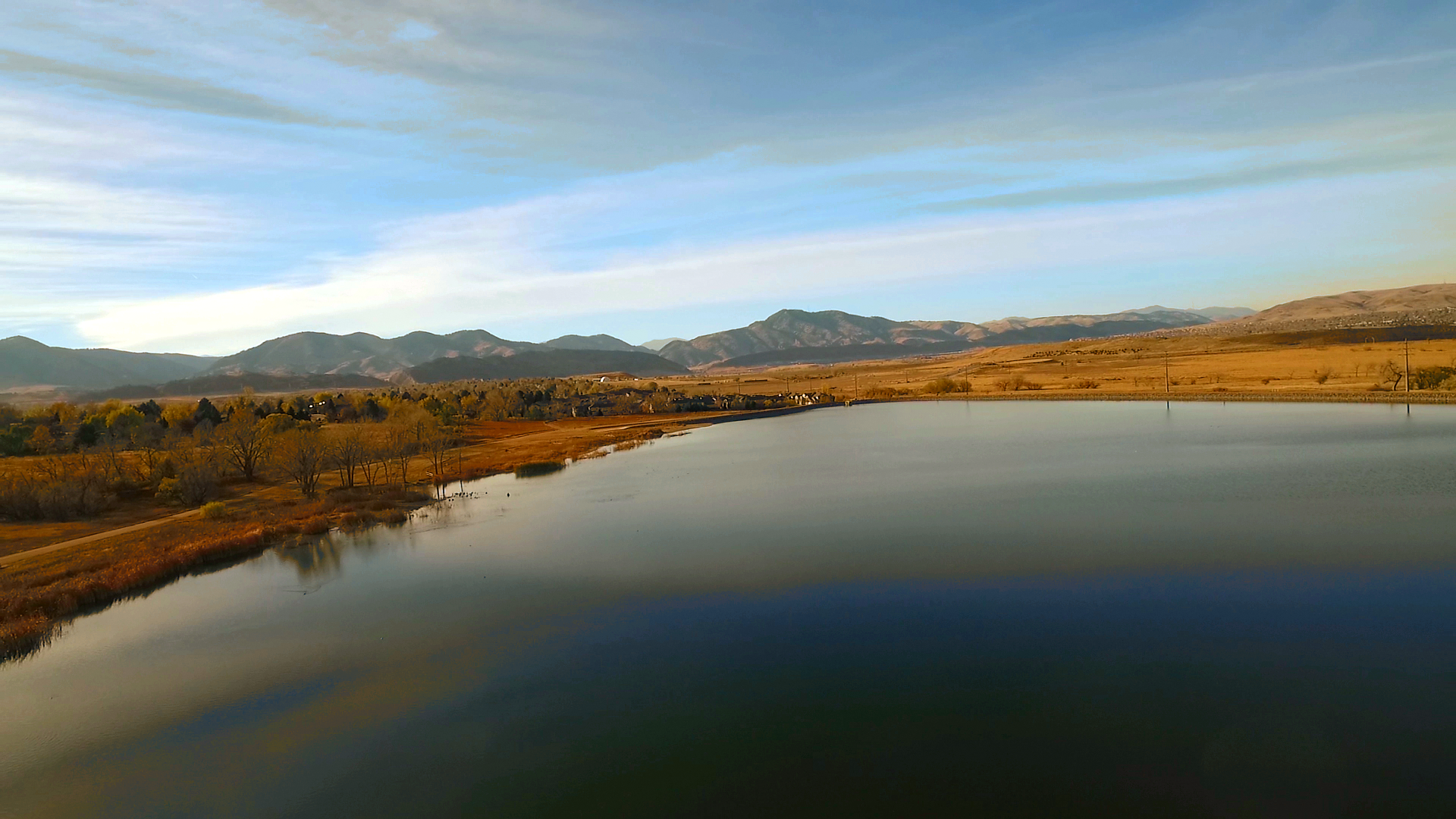 Harriman Lake Park Colorado.png