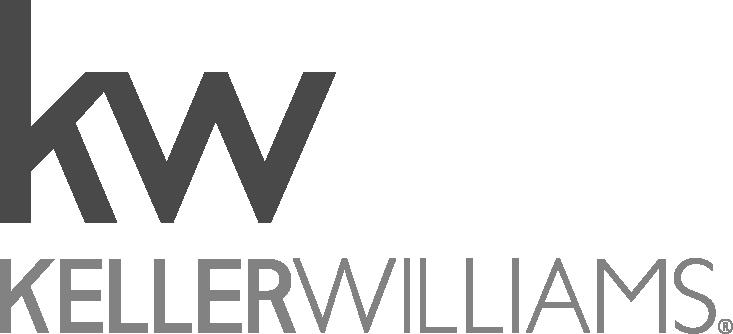 keller-williams-b-&-w.png