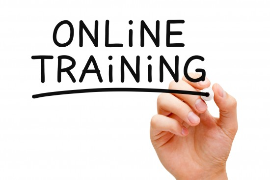 Online_Training_550_366_90.jpg
