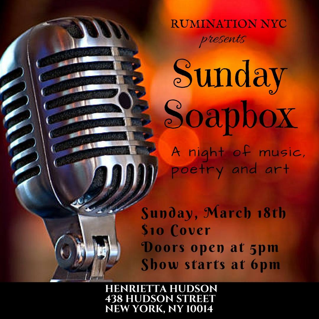 Rumination NYC.jpg
