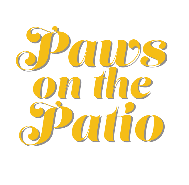 paws on the patio.png