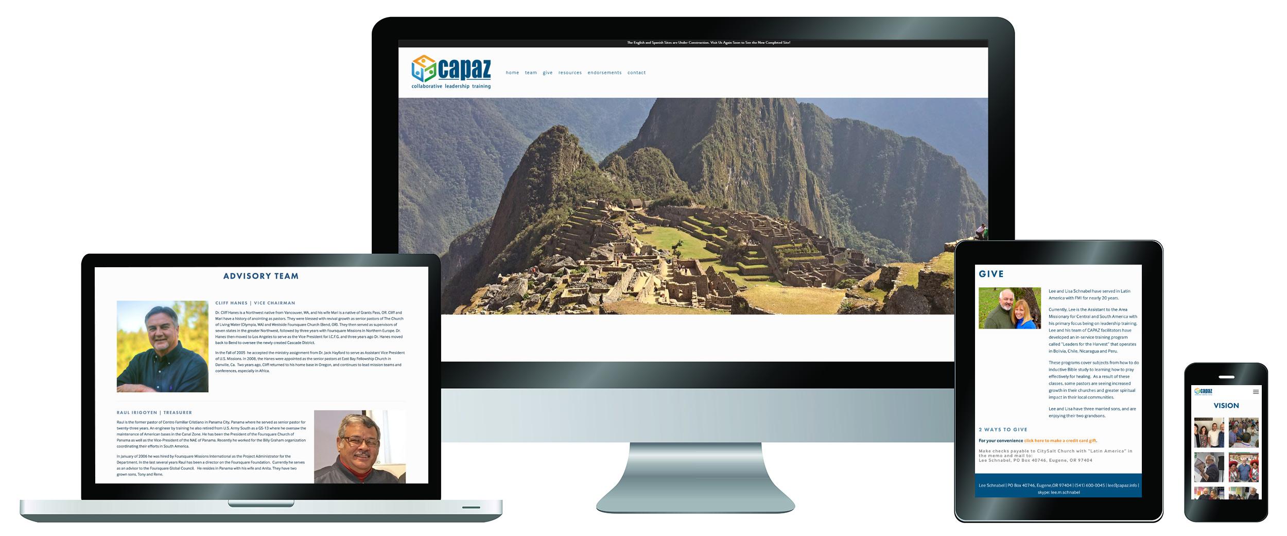capaz_website.jpg