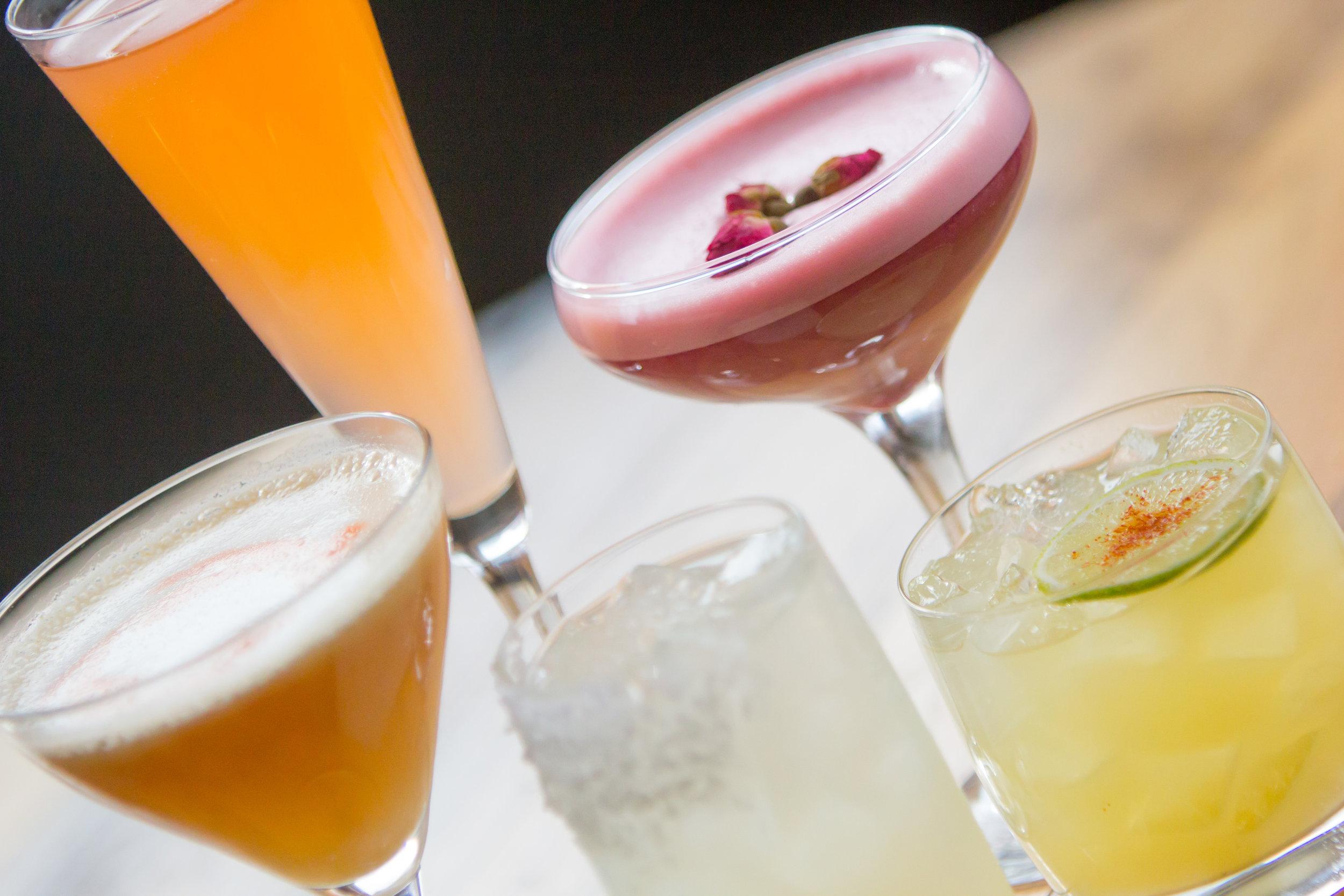 Cocktails Angle.jpg