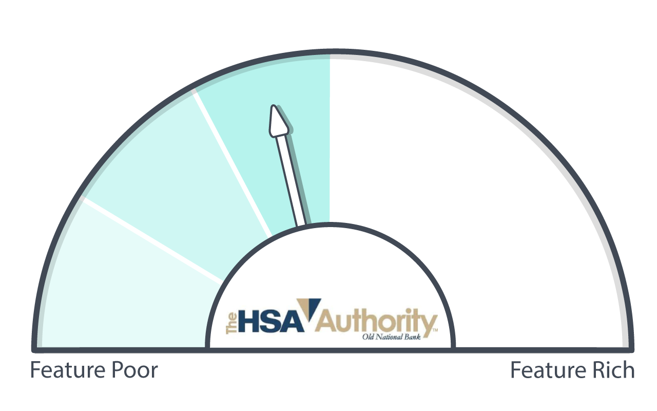 The-hsa-authority.png
