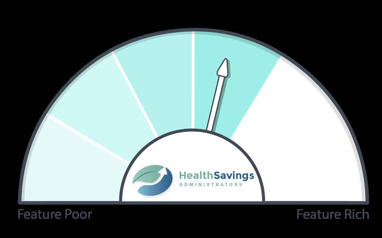 health saving admin.png