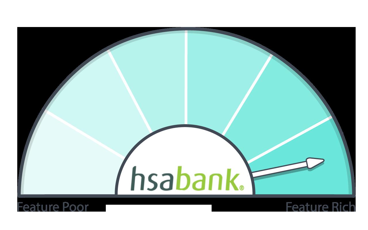 hsa-bank-upadted.png