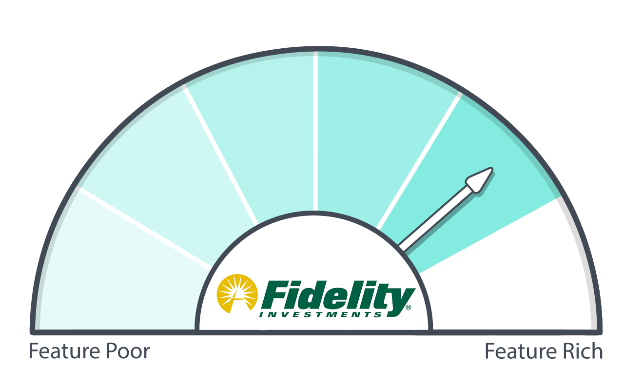 Fidelity (1).png