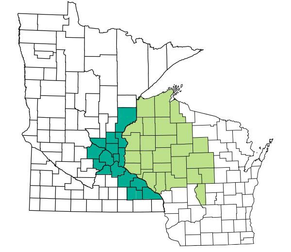 Counties.jpg