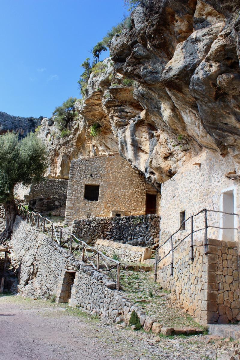 hermithouses.jpg