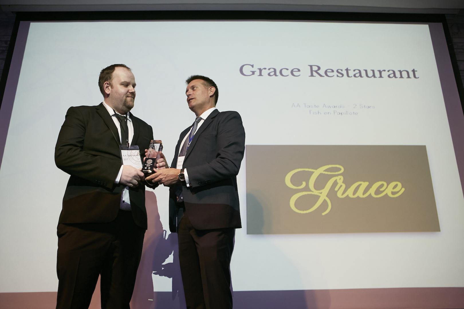 Grace Restaurant (4).jpg