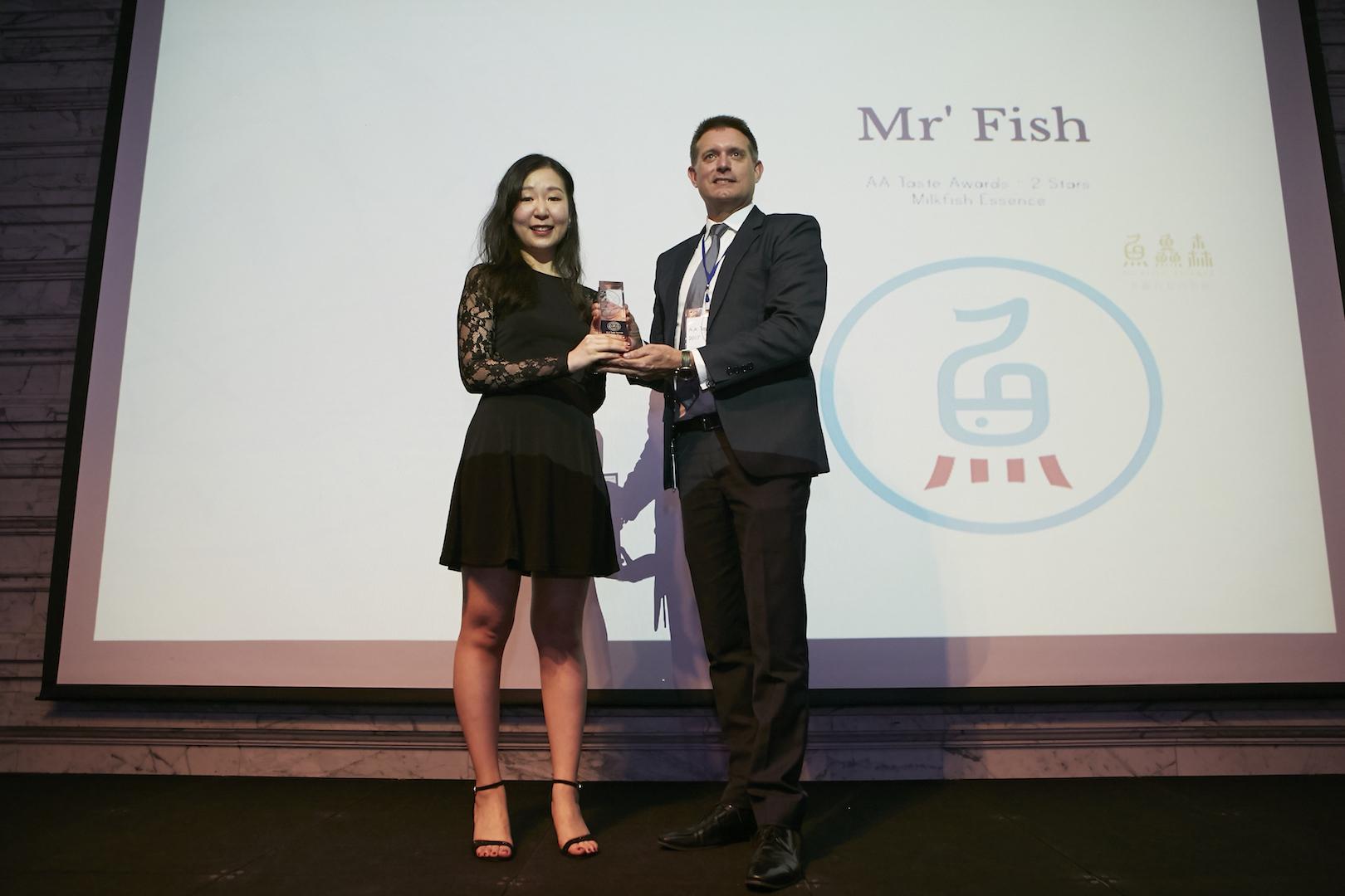 MrFish (1).jpg