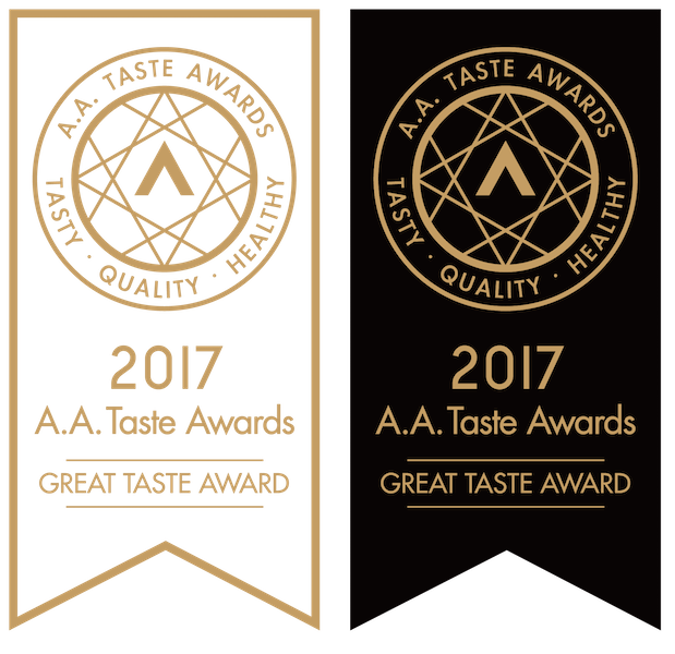 180301 獎章CI (GREAT TASTE AWARD) 拷貝.png