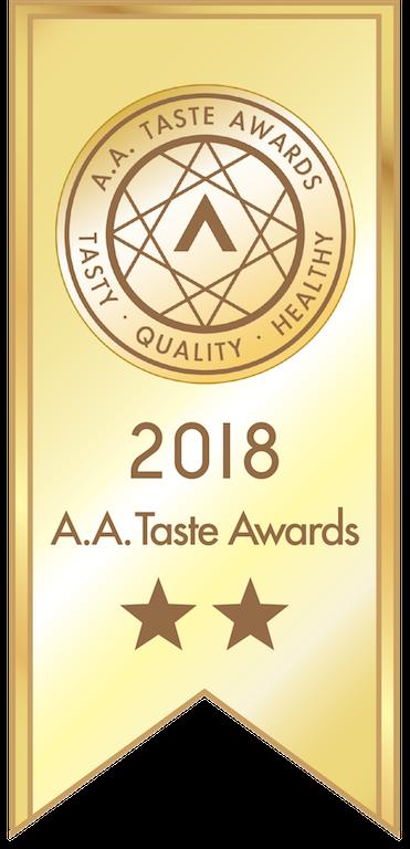 2018 Awarding CI - 2 Stars 拷貝.png