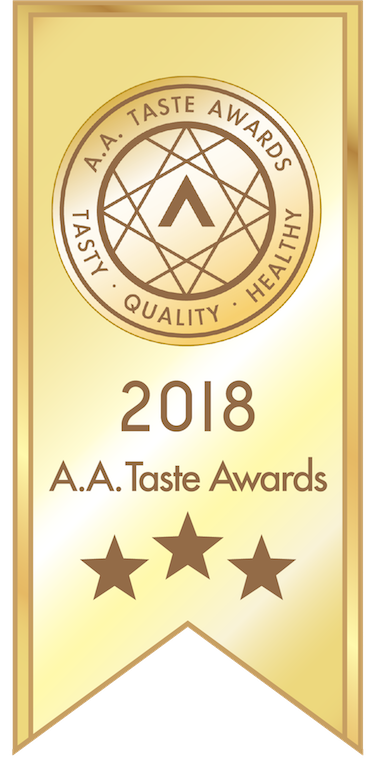 2018 Awarding CI - 3 Stars 拷貝.png