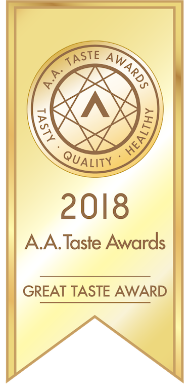 2018 Awarding CI - Great Taste Award 拷貝.png