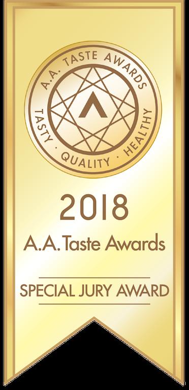 2018 Awarding CI - Special Jury Award 拷貝.png