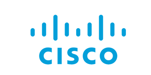 cisco-logo-transparent-2.png