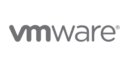 vmware-logo-transparent.png