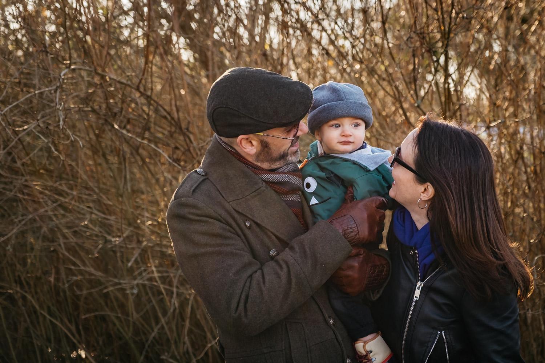 Family-photo-session.jpg