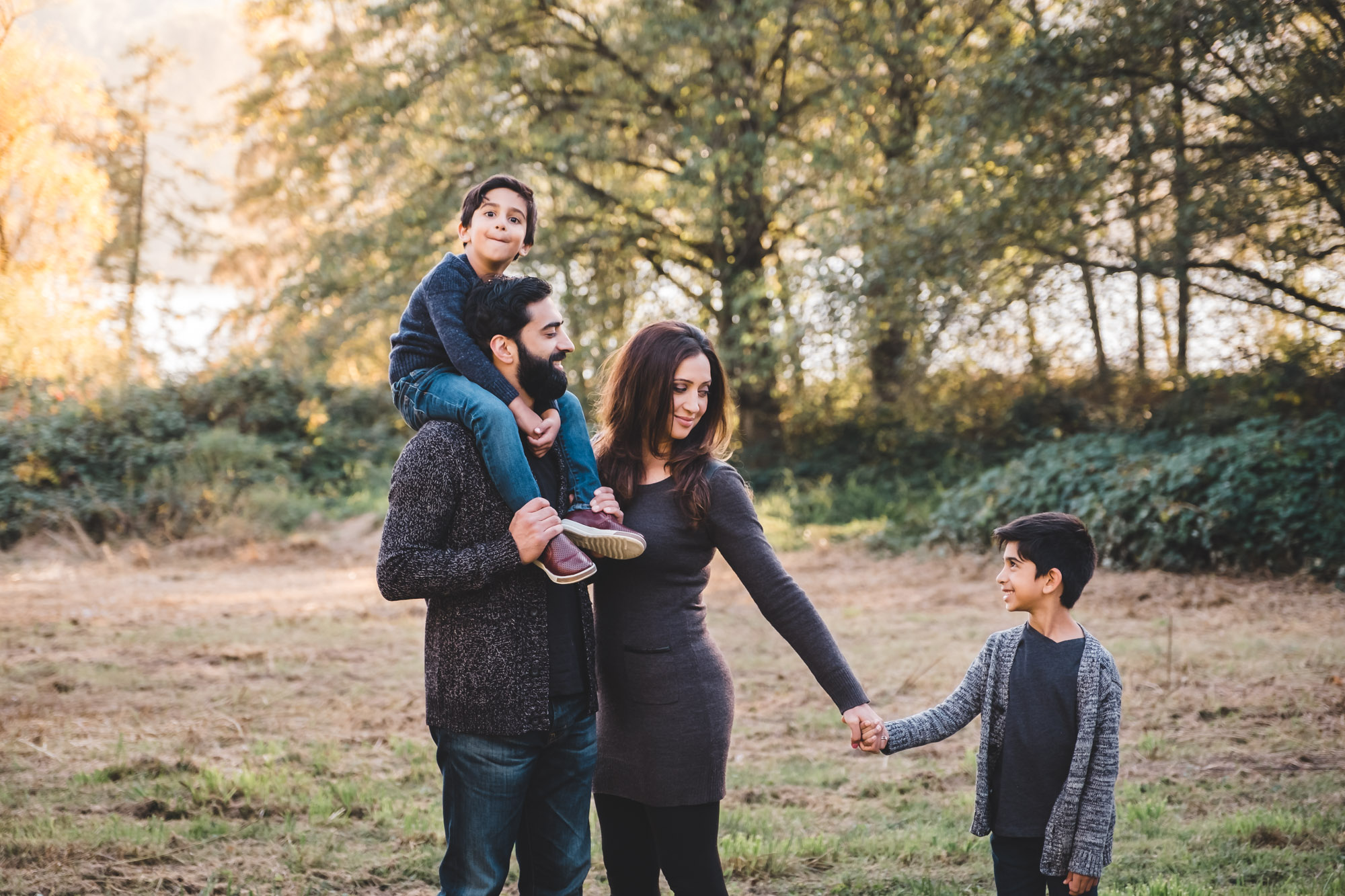 family-portraits-vancouver-session.jpg
