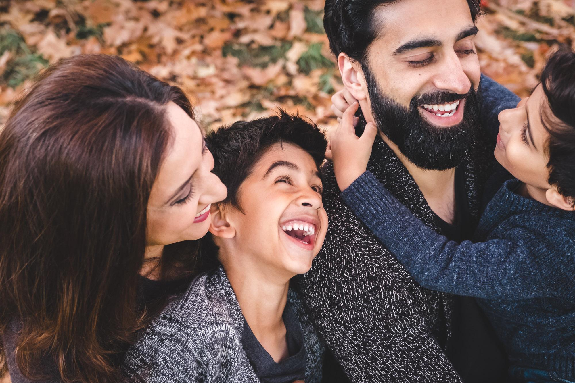 Photos-family-session.jpg