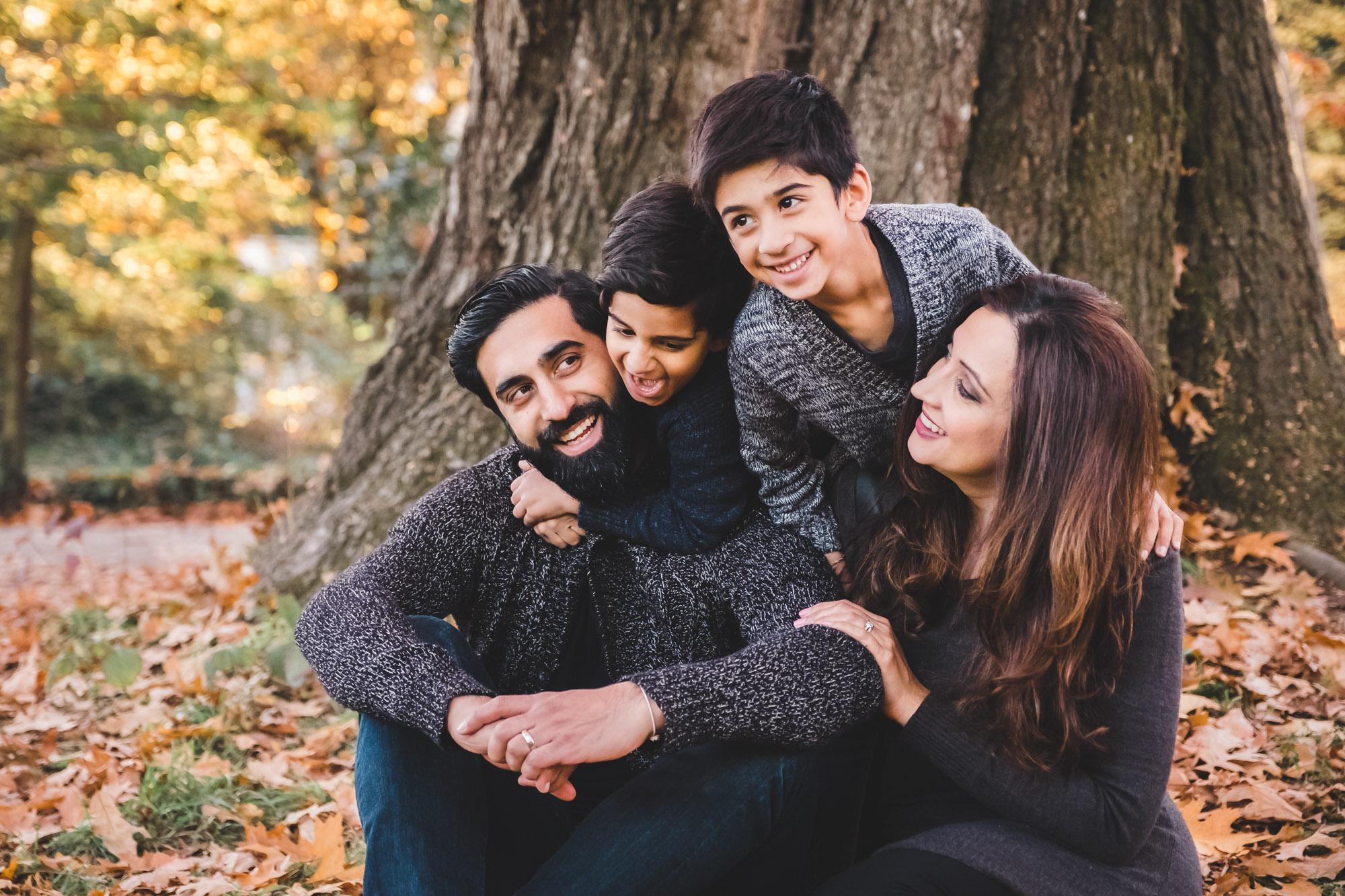 Vancouver-family-photographer.jpg