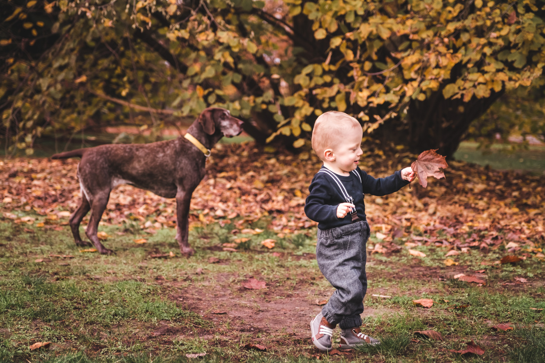 boy-and-dog-vancouver-family-photographer.jpg