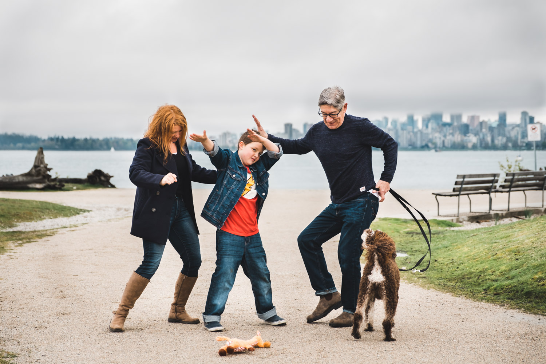 Vancouver-Family-Photography-Jericho-Beach.jpg