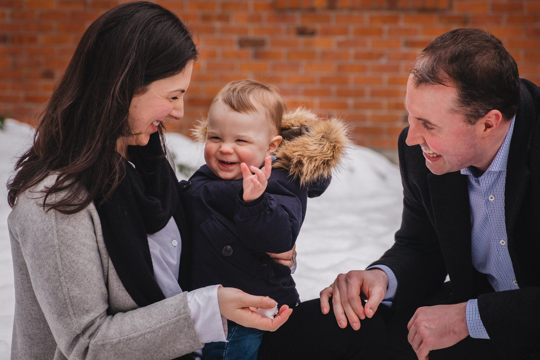 Vancouver-Photographer-Family.jpg