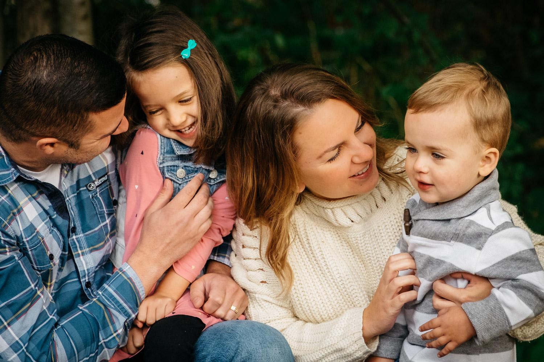 Vancouver-Photographer-Families.jpg