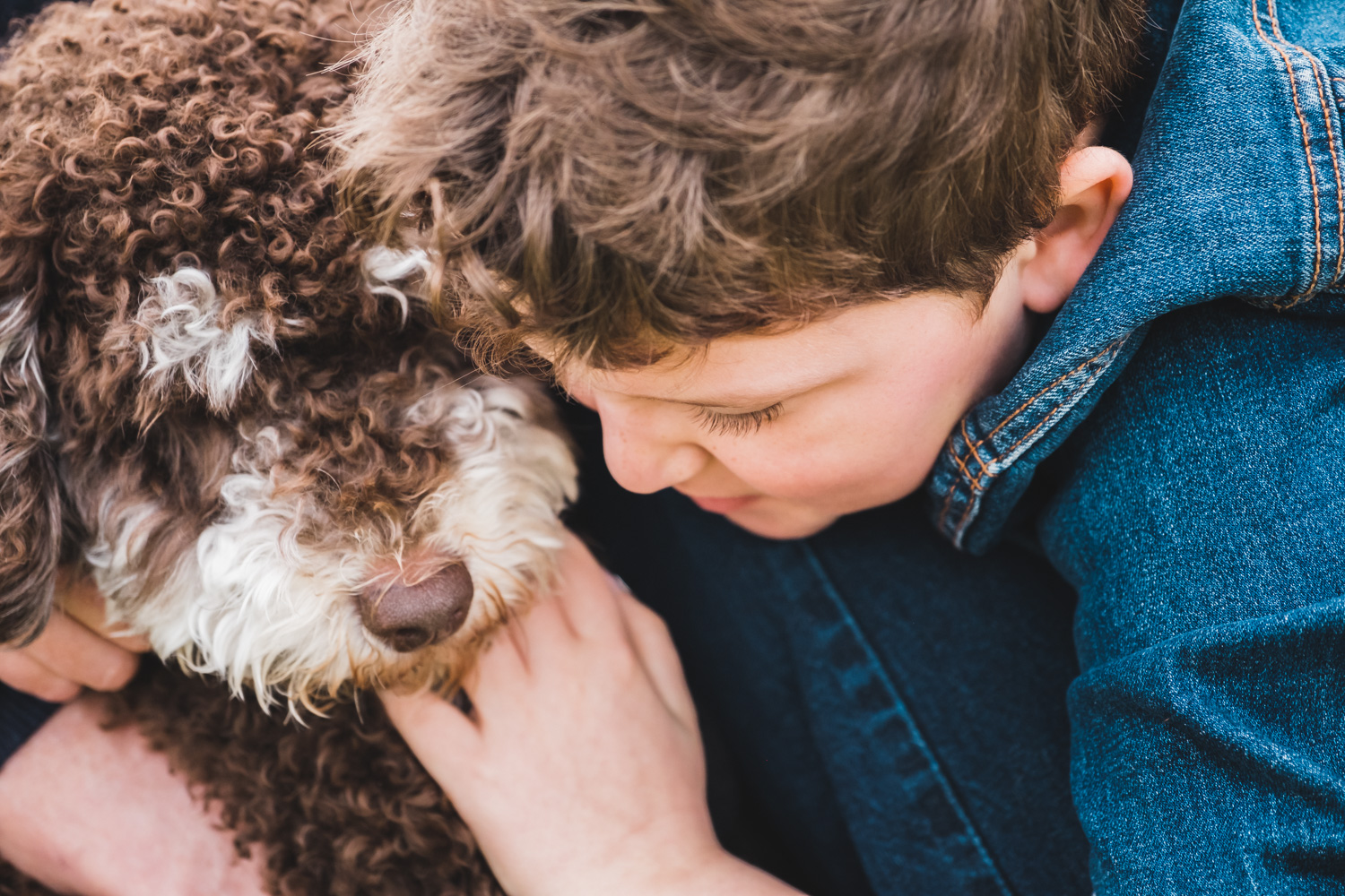 Boy-And-Dog-Family-Session.jpg