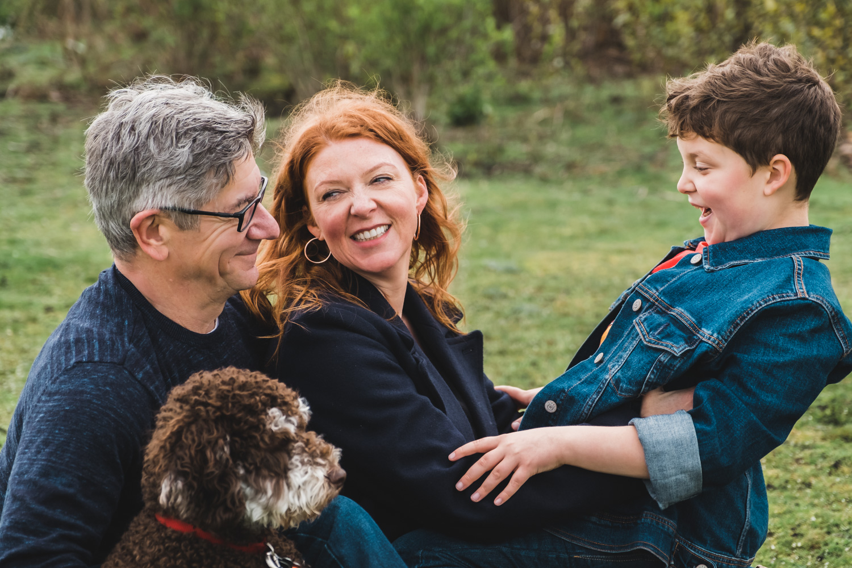 Family-Lifestyle-Photographer-Vancouver.jpg